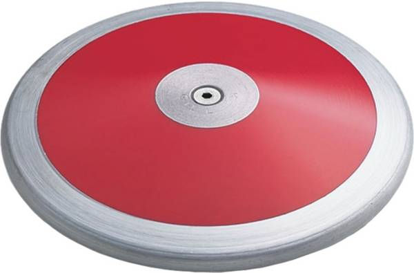 Gill 2K Red Discus product image