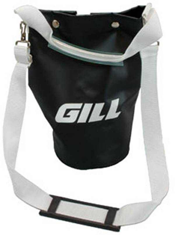 Gill 2 Shot Carrier product image