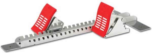 Gill Collegiate Starting Block product image