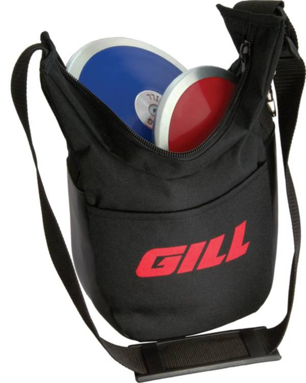 Gill Deluxe Universal Implement Carrier product image