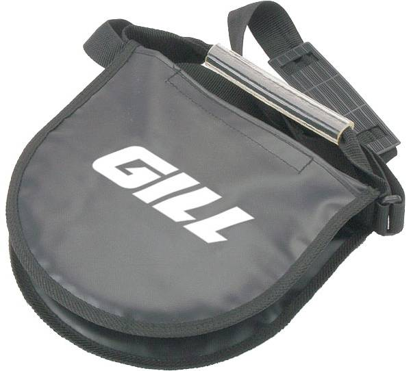 Gill Discus Carrier product image