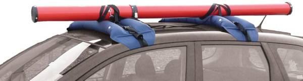 Gill HandiRack Javelin and Pole Vault Inflatable Roof Rack product image