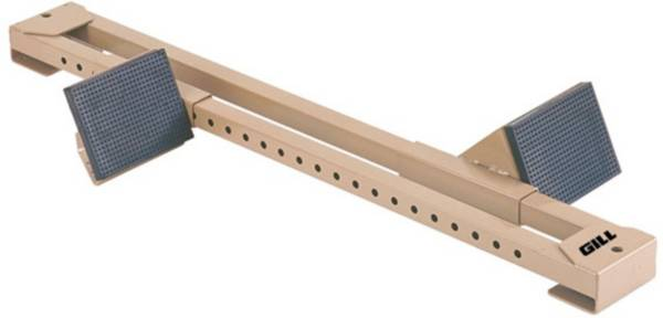 Gill All Surface Starting Block product image