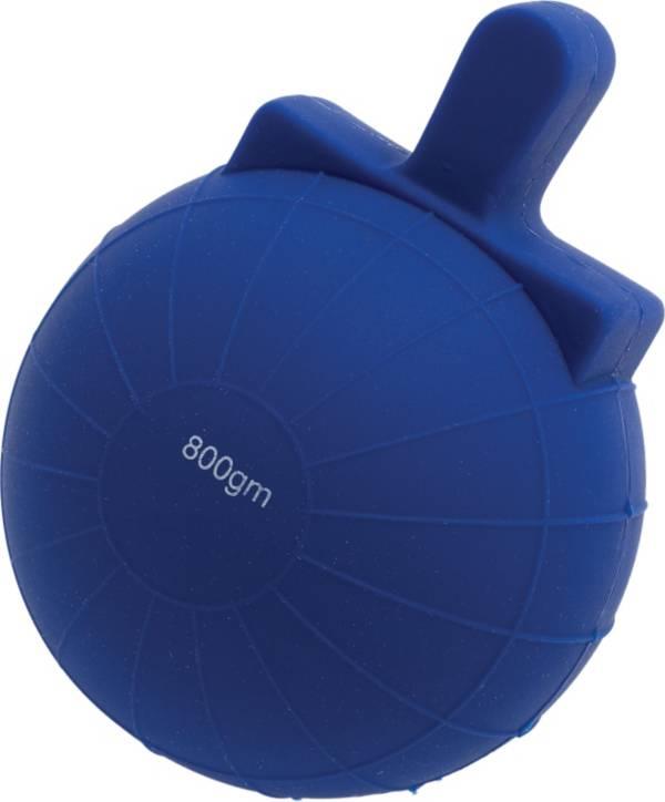 Gill 1K Nocken Ball product image