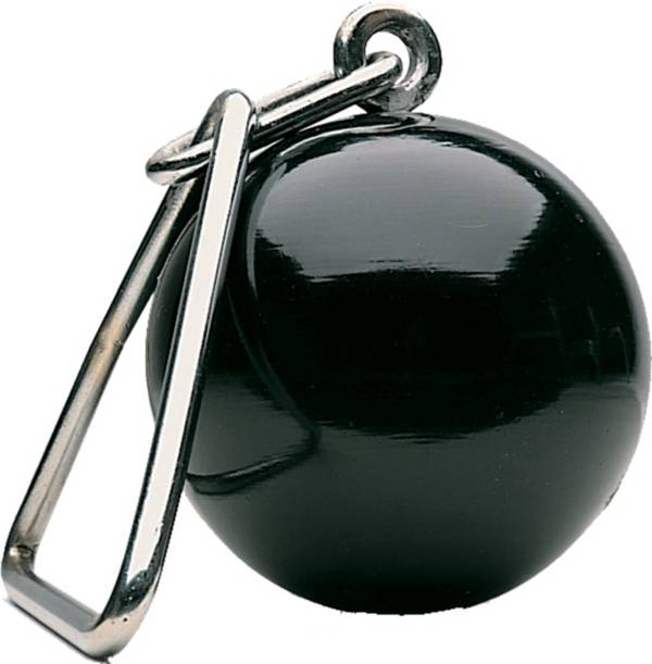 Gill 25 lb Training Throwing Weight product image
