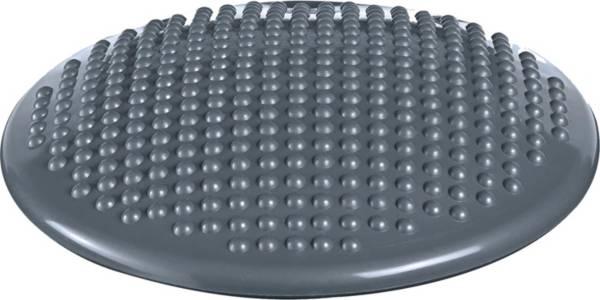 Gaiam Balance Cushion product image