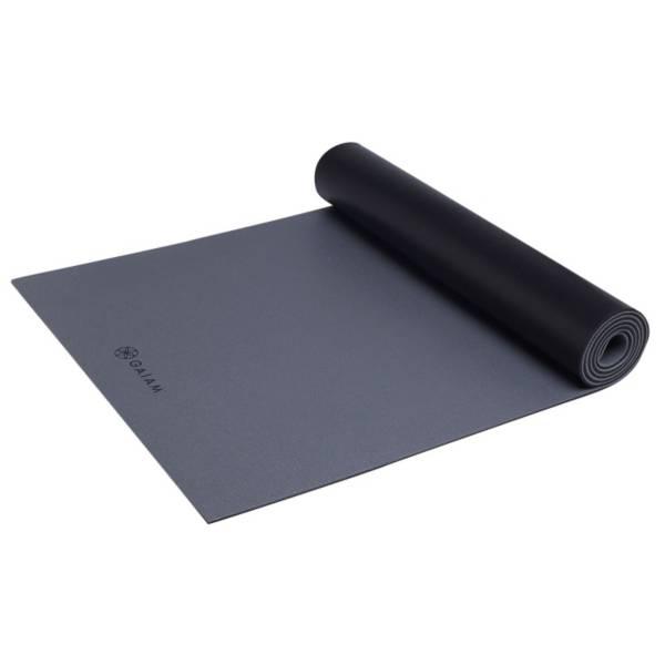 Gaiam 5mm dynaMat Athletic Yoga Mat – Extra Long product image