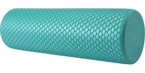 Gaiam Restore Compact Foam Roller product image