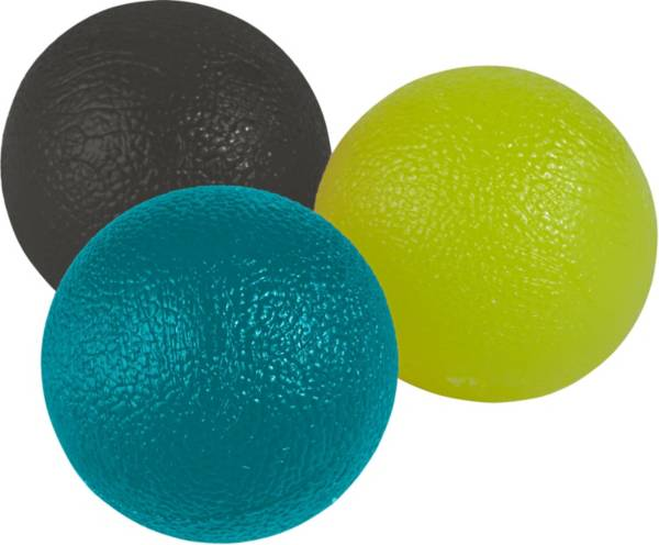 Gaiam Restore Hand Therapy Kit product image