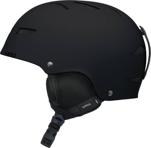 Giro Adult Encore 2 Multi Sport Helmet product image