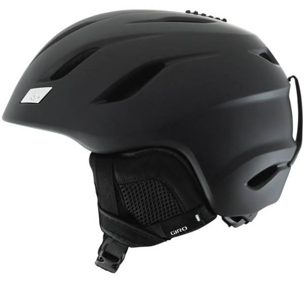 Giro Adult Nine Snow Helmet product image