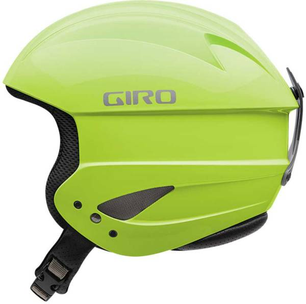 Giro Adult Sestriere Snow Helmet product image