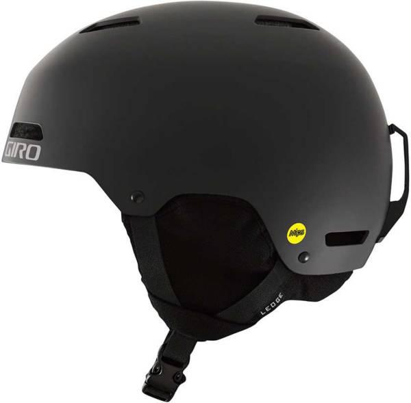 Giro Adult Ledge MIPS Freestyle Snow Helmet product image