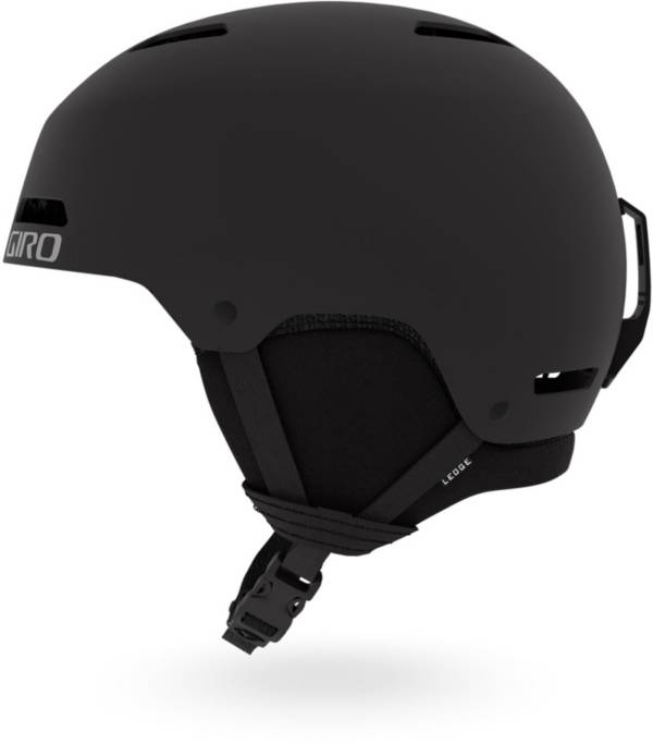 Giro Adult Ledge Freestyle Snow Helmet product image