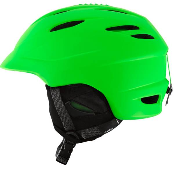 Giro Adult Seam Snow Helmet product image