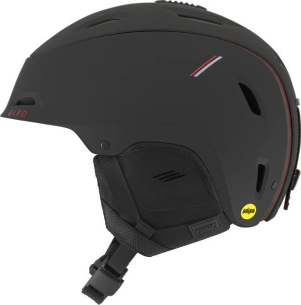 Giro Adult Range MIPS Snow Helmet product image