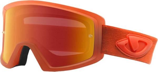 Giro Adult Blok MTB Goggle Replacement Lens product image