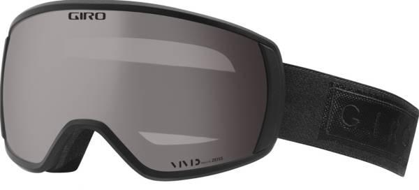 Giro Adult Balance Snow Goggles product image