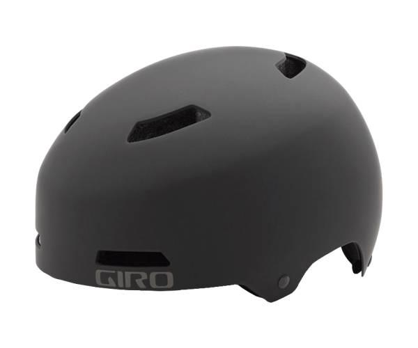 Giro Adult Quarter MIPS Bike Helmet product image