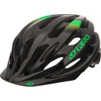 Deals on Giro Adult Revel Bike Helmet