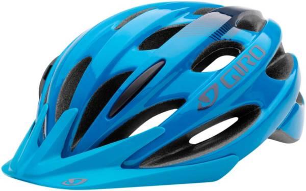 Giro Adult Revel Bike Helmet product image