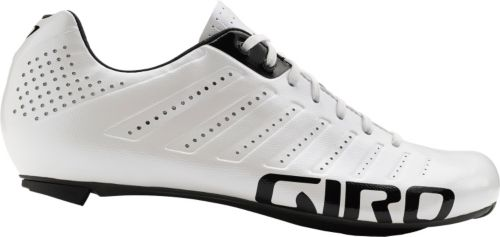 3e891a28f Giro Men s Empire SLX Cycling Shoes