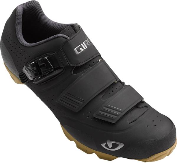 Giro Men's Privateer R Cycling Shoes product image