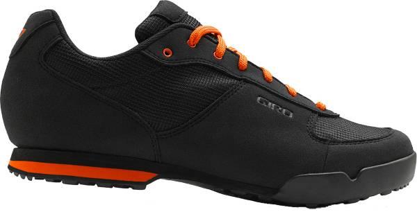 Giro Men's Rumble VR Cycling Shoes product image