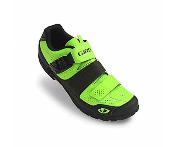 Giro Men's Terraduro Cycling Shoes product image