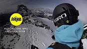 Giro Women's Fade MIPS Snow Helmet product image
