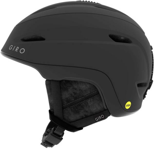 Giro Adult Strata MIPS Snow Helmet product image