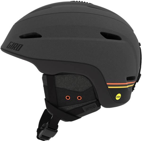Giro Adult Zone MIPS Snow Helmet product image