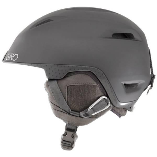 Giro Women's Flare Snow Helmet product image