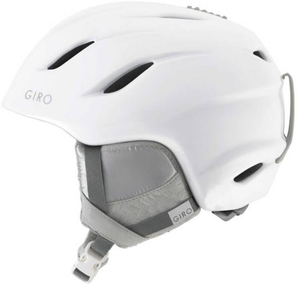 Giro Women's Era Snow Helmet product image