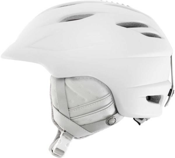 Giro Women's Sheer Snow Helmet product image