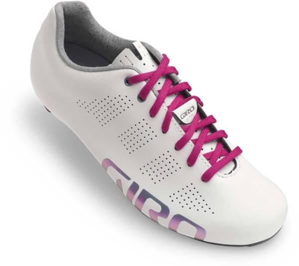 Giro Women's Empire Acc Cycling Shoes product image