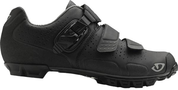 Giro Women's Sica VR70 Cycling Shoes product image