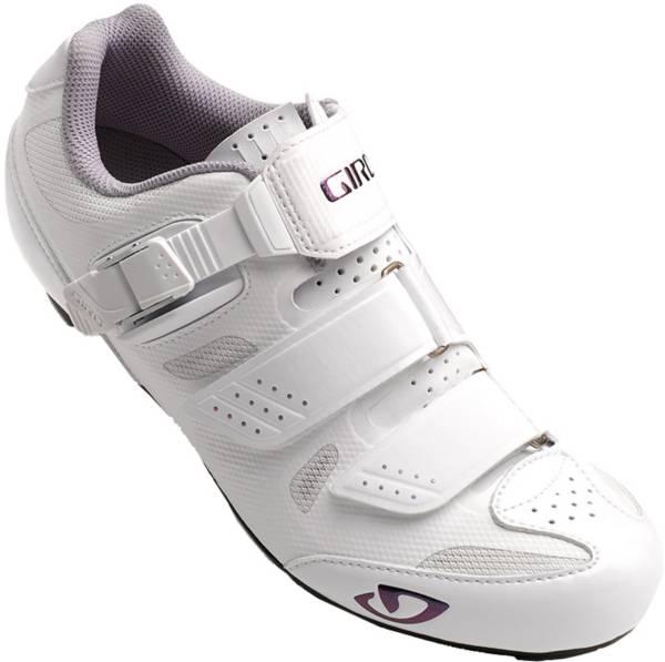 Giro Women's Solara II Cycling Shoes product image