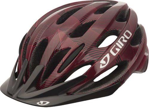 533f88db1 Giro Women s Verona Bike Helmet. noImageFound. Previous
