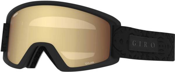 Giro Women's Dylan Snow Goggles product image