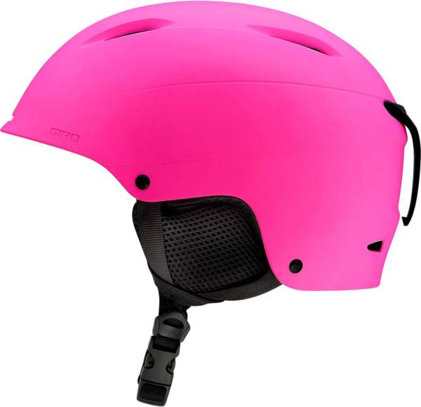 Giro Youth Tilt Snow Helmet product image