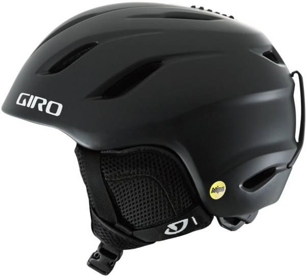 Giro Youth Nine Jr. MIPS Snow Helmet product image