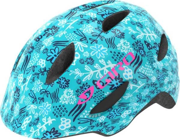 Giro Youth Scamp Bike Helmet product image