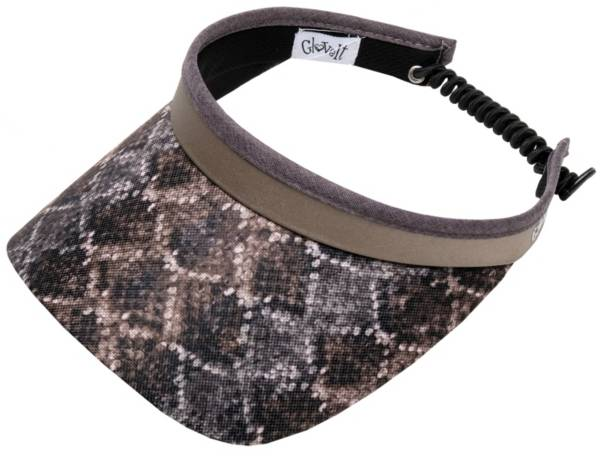 Glove It Women's Print Collection Visor product image