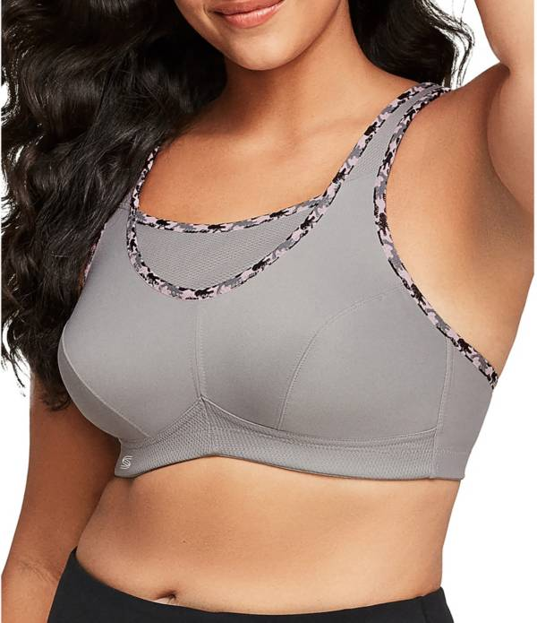 Glamorise Women's No-Bounce Cami D/G Sports Bra product image
