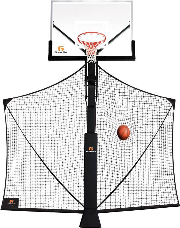 Goalrilla Basketball Hoop Yard Guard product image