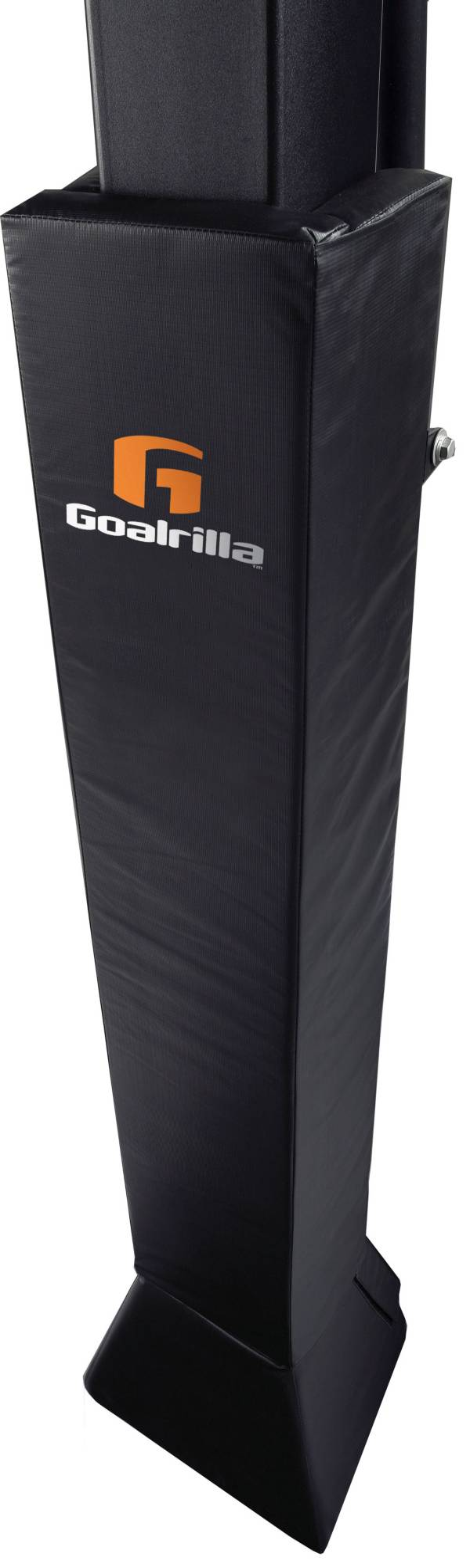 Goalrilla Universal Pole Pad product image