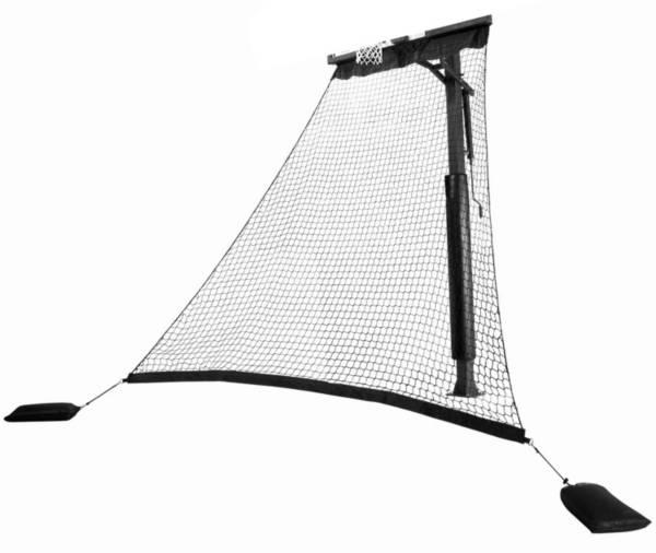Goaliath Basketball Return System product image