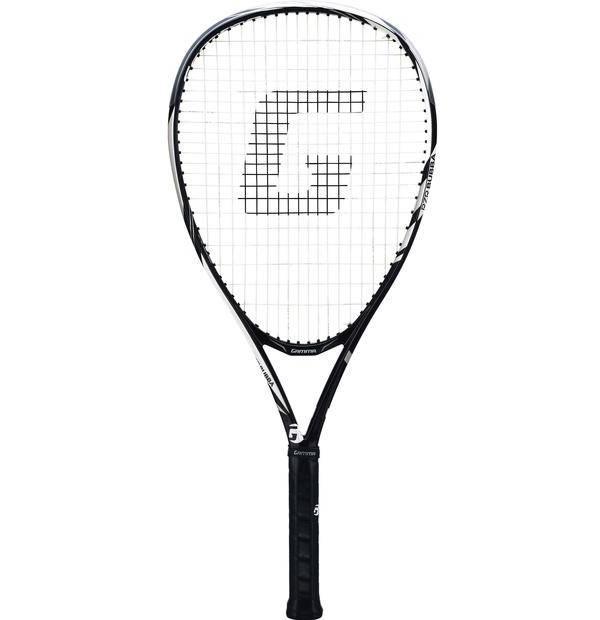 GAMMA RZR Bubba Tennis Racquet - Unstrung product image