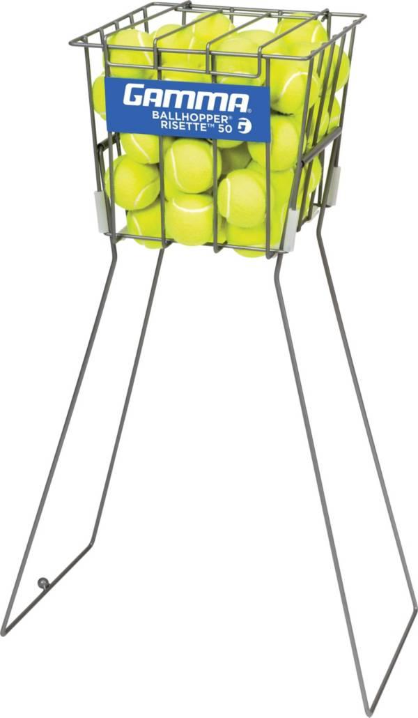 GAMMA Ballhopper Risette 50 product image